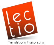 Lectio Translations
